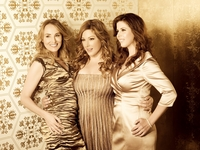 Wilson Phillips picture G632764