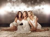 Wilson Phillips picture G632765