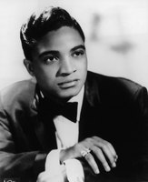 Jackie Wilson picture G632766
