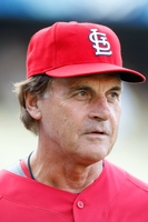 Tony La Russa picture G632788