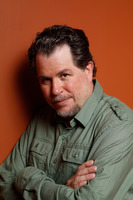 Don Coscarelli picture G632807