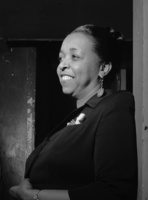 Ethel Waters picture G632825