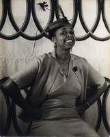 Ethel Waters picture G632826