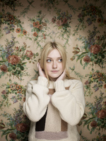 Dakota Fanning picture G632829