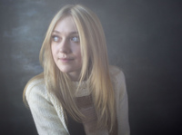 Dakota Fanning picture G632831