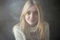 Dakota Fanning picture G632832