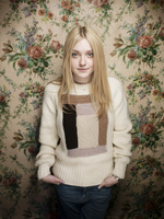 Dakota Fanning picture G632833