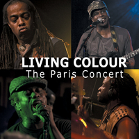 Living Colour picture G632911