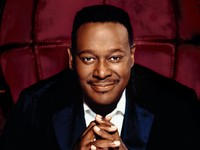 Luther Vandross picture G632913