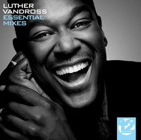 Luther Vandross picture G632915