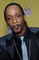 Katt Williams picture G632949
