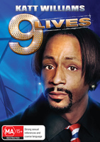 Katt Williams picture G632950