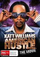 Katt Williams picture G632953