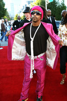 Katt Williams picture G632954