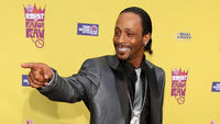 Katt Williams picture G632955