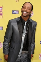 Katt Williams picture G632956