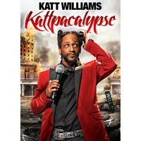Katt Williams picture G632957