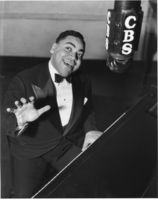 Thomas Fats Waller picture G632958
