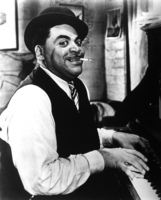 Thomas Fats Waller picture G632959