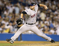 Billy Wagner picture G632960