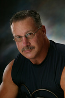 Randy White picture G632962