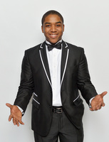 Chris Massey picture G632963