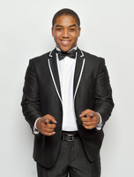 Chris Massey picture G632964