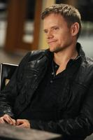 Marc Warren picture G632985