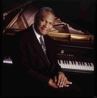 Mccoy Tyner picture G633012