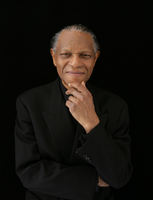 Mccoy Tyner picture G633013