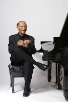 Mccoy Tyner picture G633015