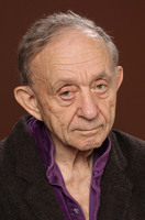 Frederick Wiseman picture G633060