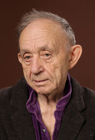 Frederick Wiseman picture G633061