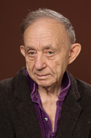 Frederick Wiseman picture G633062