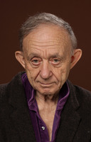 Frederick Wiseman picture G633063