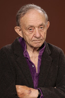 Frederick Wiseman picture G633064