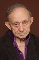 Frederick Wiseman picture G633065