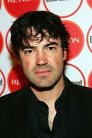 Ron Livingston picture G633075