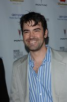Ron Livingston picture G633076