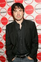 Ron Livingston picture G633077