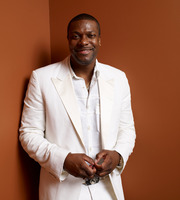 Chris Tucker picture G633118