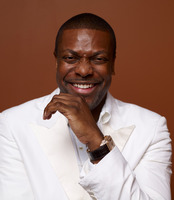 Chris Tucker picture G633119