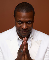 Chris Tucker picture G633120