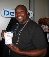 Warren Sapp picture G633137