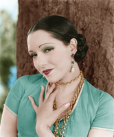 Lupe Velez picture G633152