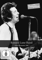 Ronnie Lane picture G633154