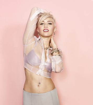 Miley Cyrus poster G633156