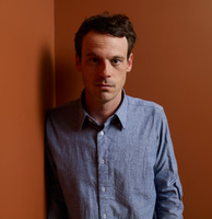 Scoot McNairy picture G633204