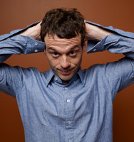 Scoot McNairy picture G633206