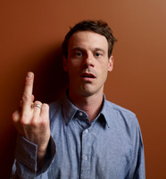 Scoot McNairy picture G633207